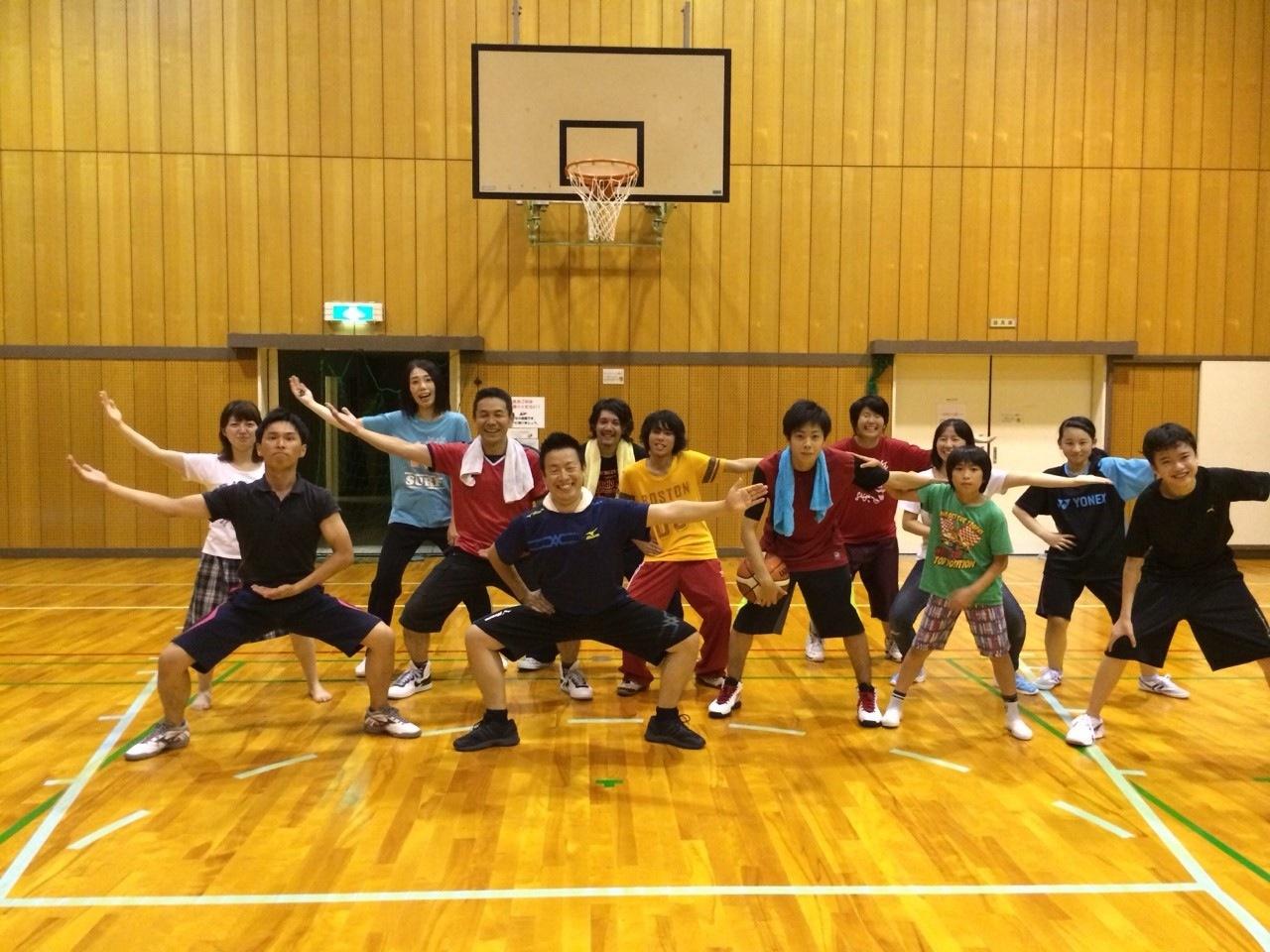 【親子】里山学校/スポーツコミュニティのイメージ