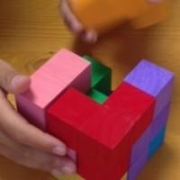 親子と未来を創る奈良の塾『創』